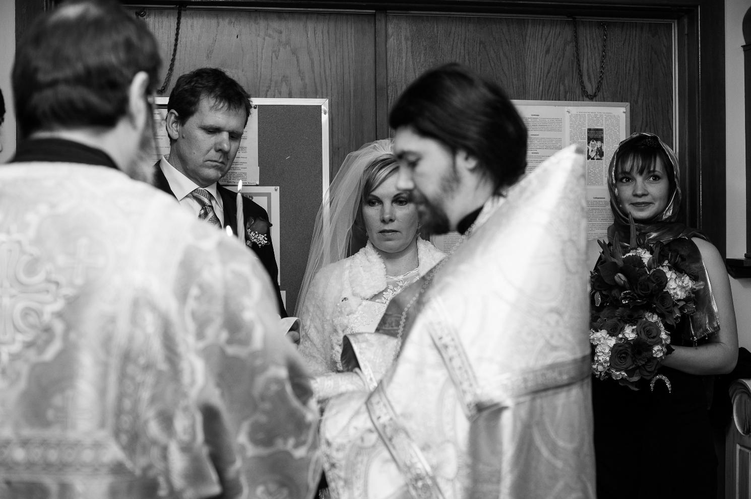 High Res wedding-156_1