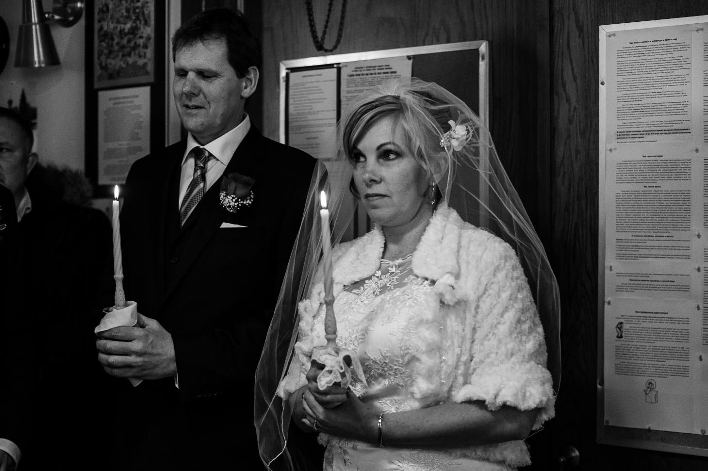 High Res wedding-171_1