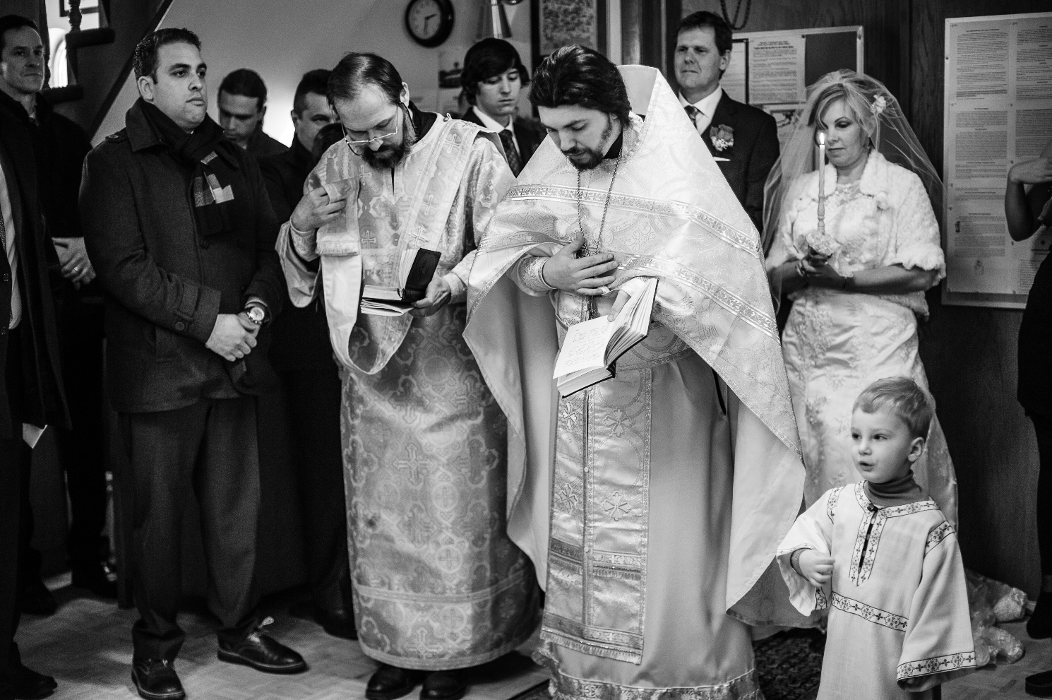 High Res wedding-191_1