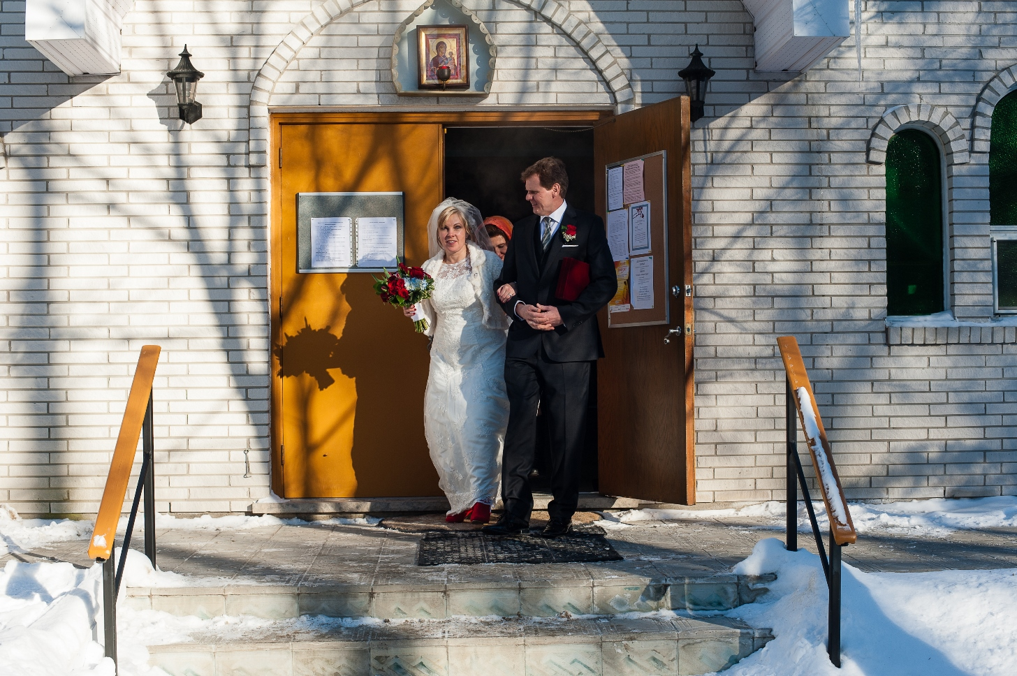 High Res wedding-266_1